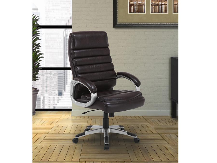 Signature Java Desk Chair