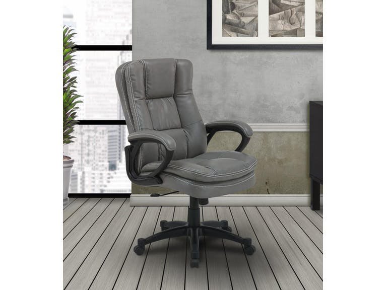Signature Fog Desk Chair Shop For Affordable Home