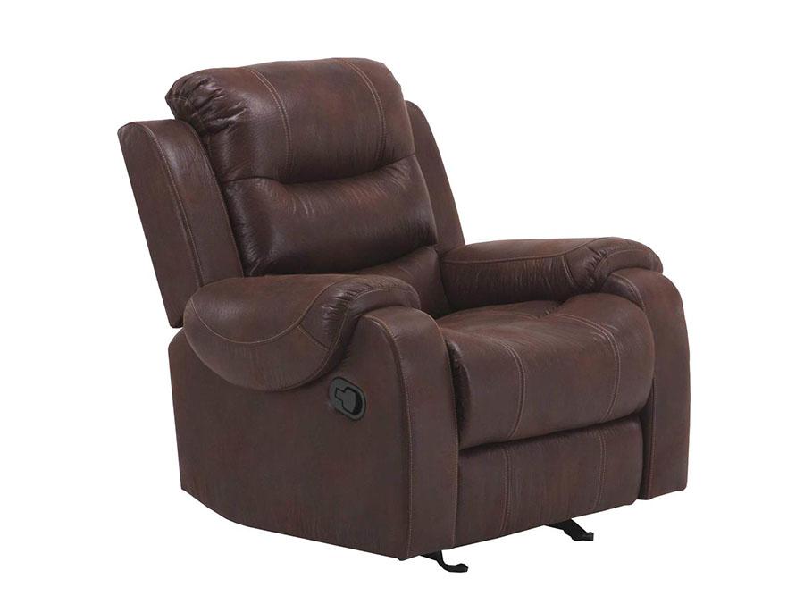 Pleasing Brahms Cowboy Sofa Camellatalisay Diy Chair Ideas Camellatalisaycom