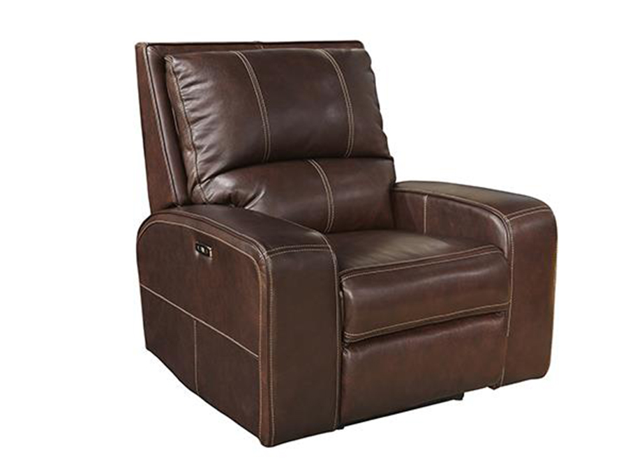 Swift Clydsdale Recliner