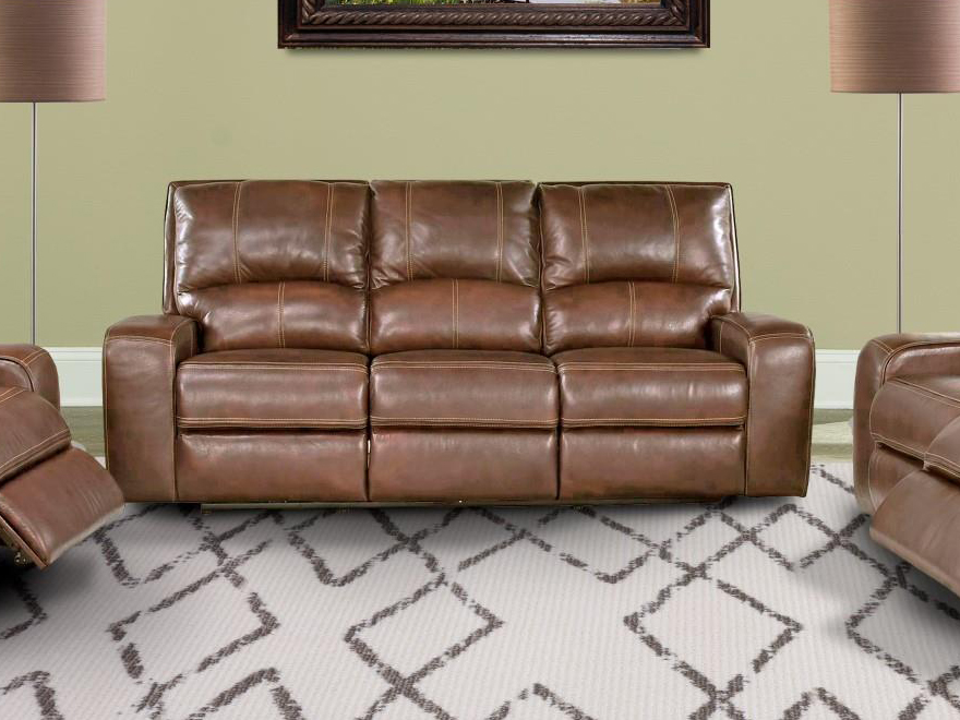 Swift Bourbon Sofa Shop For Affordable Home Furniture