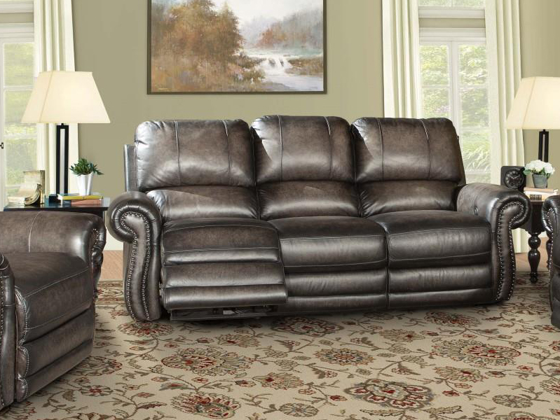 Thurston Shadow 2pcs Sofa Set Shop For Affordable Home