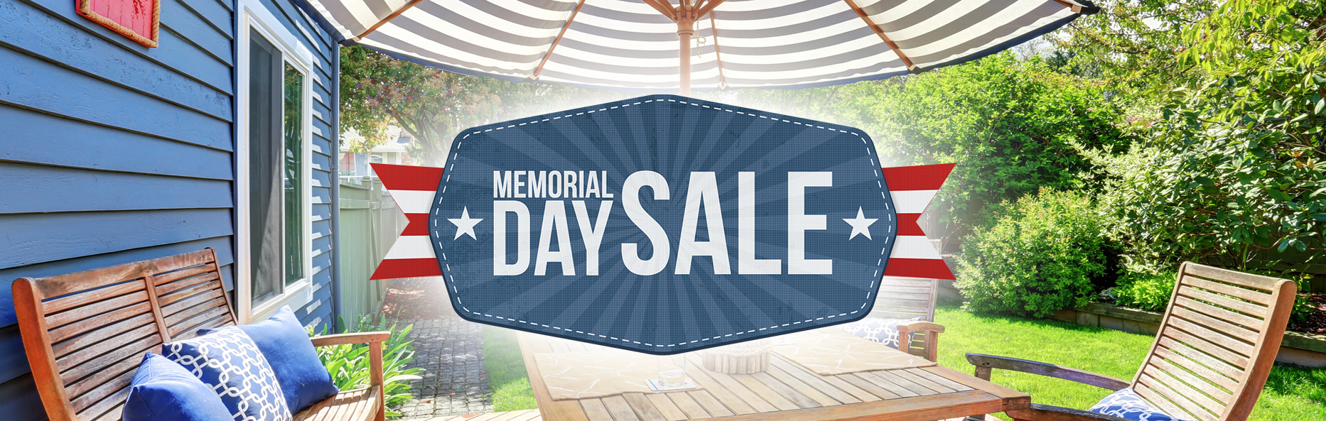 memorial salinas day expo home sale furniture