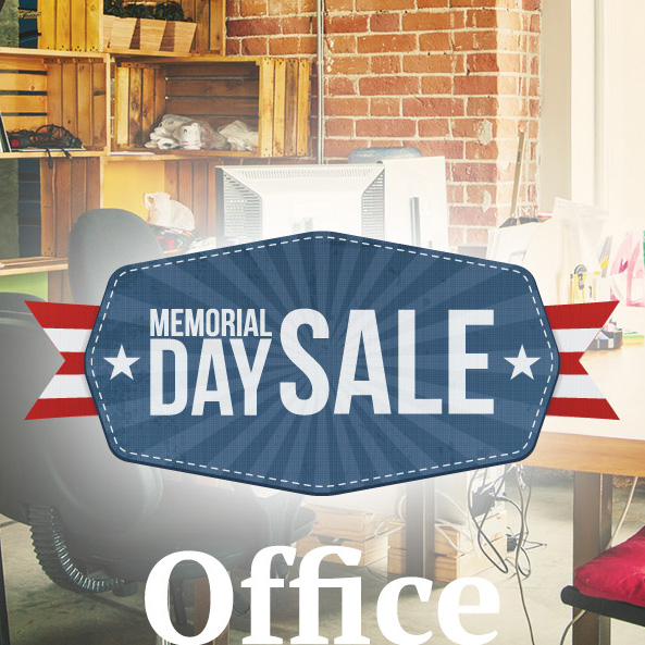 Memorial Day Office Furniture Sale Shop For Affordable Home