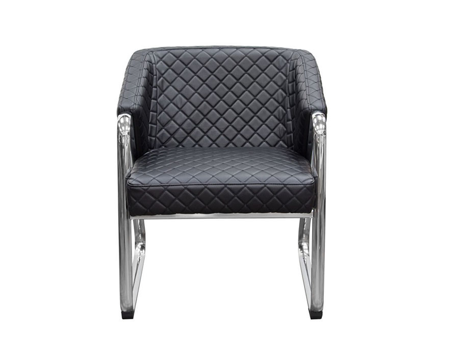 Delicieux Retro Arm Chair
