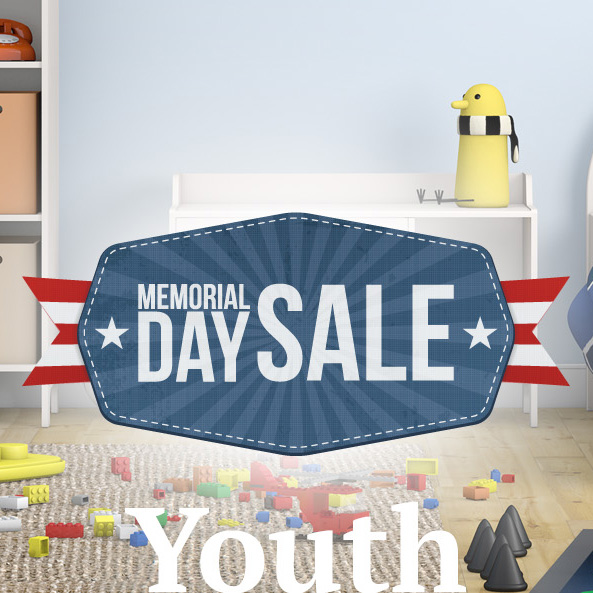 Memorial Day Youth Furniture Sale Shop For Affordable Home