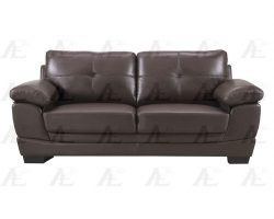 AE509-DB sofa 1