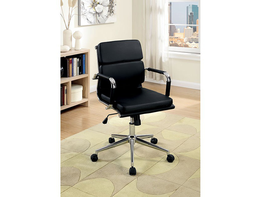 office chairs affordable home. Mercedes Office Chair Chairs Affordable Home C