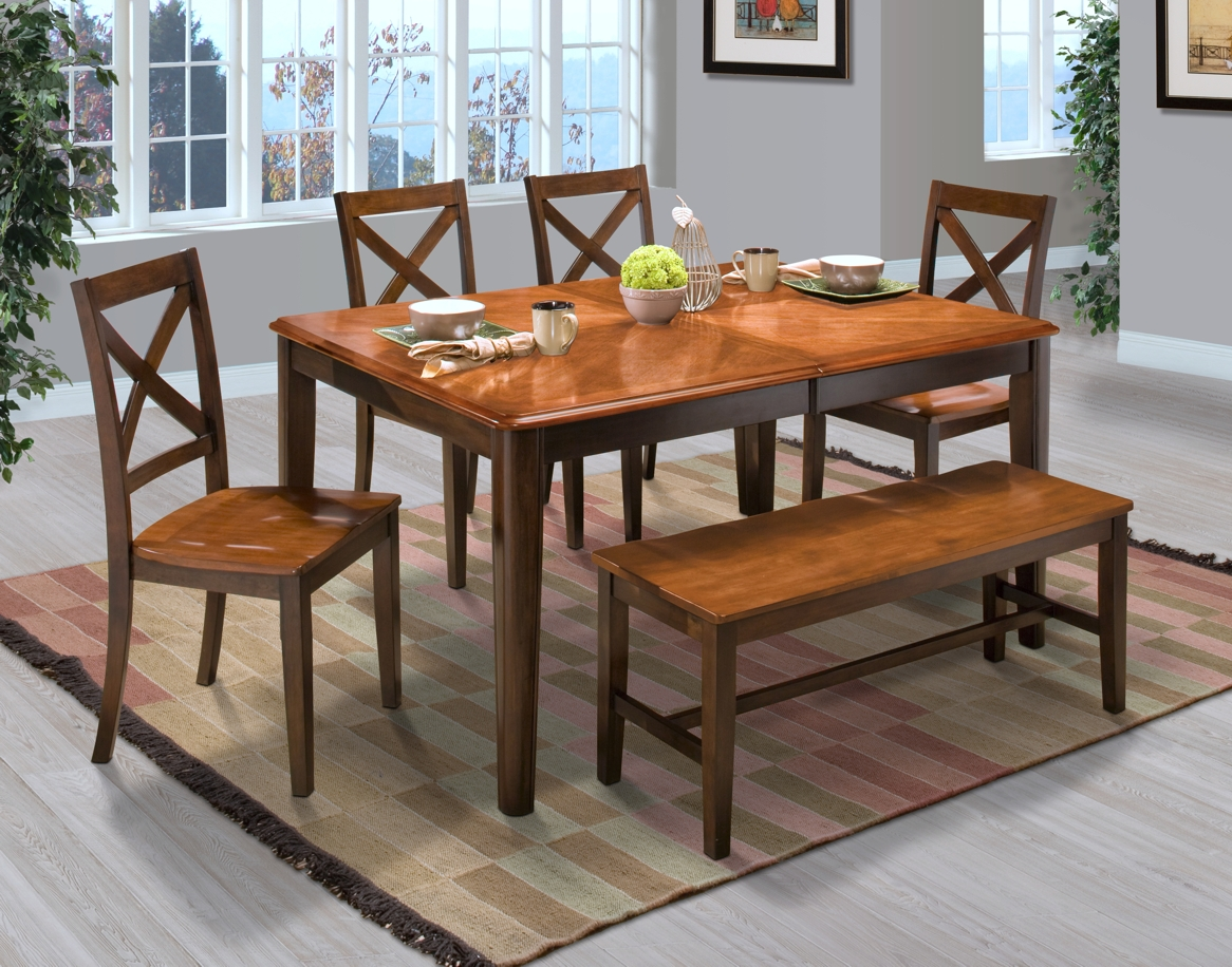 Latitudes round corner dining table shop for affordable home latitudes round corner dining table watchthetrailerfo
