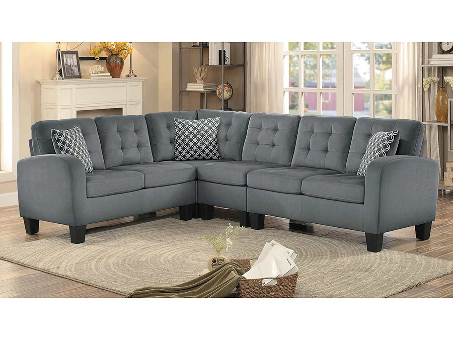 Superbe Muuduu Furniture