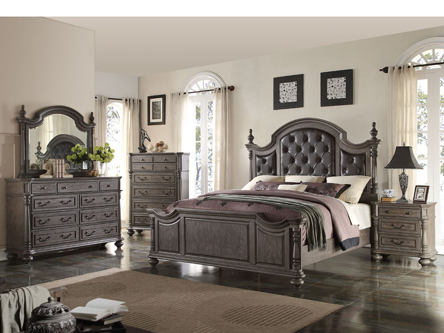 Monticello Bedroom 28 Images Monticello Cal King Bed Shop For Affordable Home Monticello