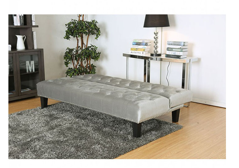 cootehill futon sofa shop for affordable home furniture decor another word for futon   cooktop ideas  rh   cooktop shopads site