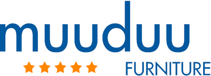 Muuduu Furniture – Outlet, Price Match Guarantee, Free Delivery…