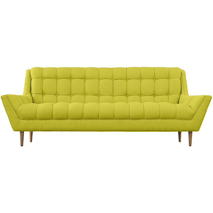 Response Upholstered Fabric Sofa in Wheatgrass : EEI 1788 WHE4 from www.muuduufurniture.com size 730 x 730 jpeg 63kB