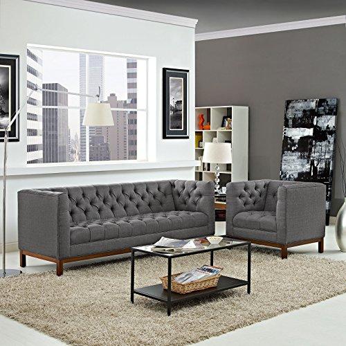 Muuduu Furniture