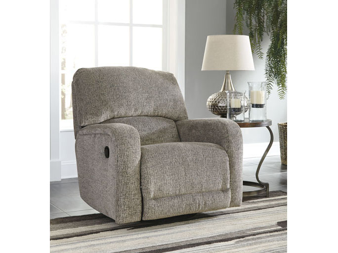 Pittsfield Sectional Shop For Affordable Home Furniture Decor Outdoors And More