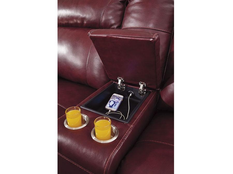 Phenomenal Duvic Power Reclining Sofa Set Spiritservingveterans Wood Chair Design Ideas Spiritservingveteransorg