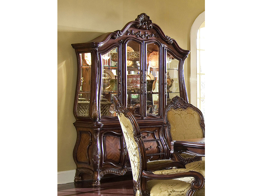 noble bark china buffet shop for affordable home furniture