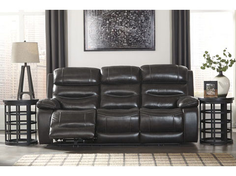 Pillement Power Reclining Sofa Shop For Affordable Home Furniture Decor Outdoors And More
