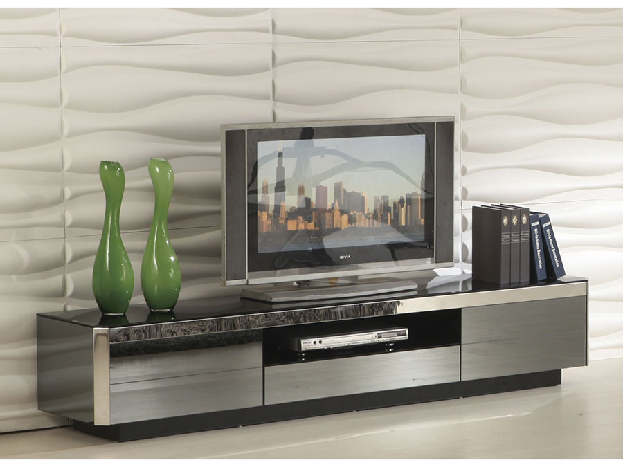 Glass Top Tv Stand Shop For Affordable Home Furniture Decor