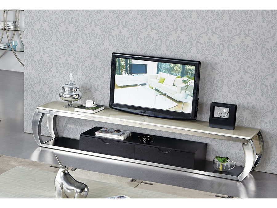 marble top tv stand shop for affordable home furniture decor
