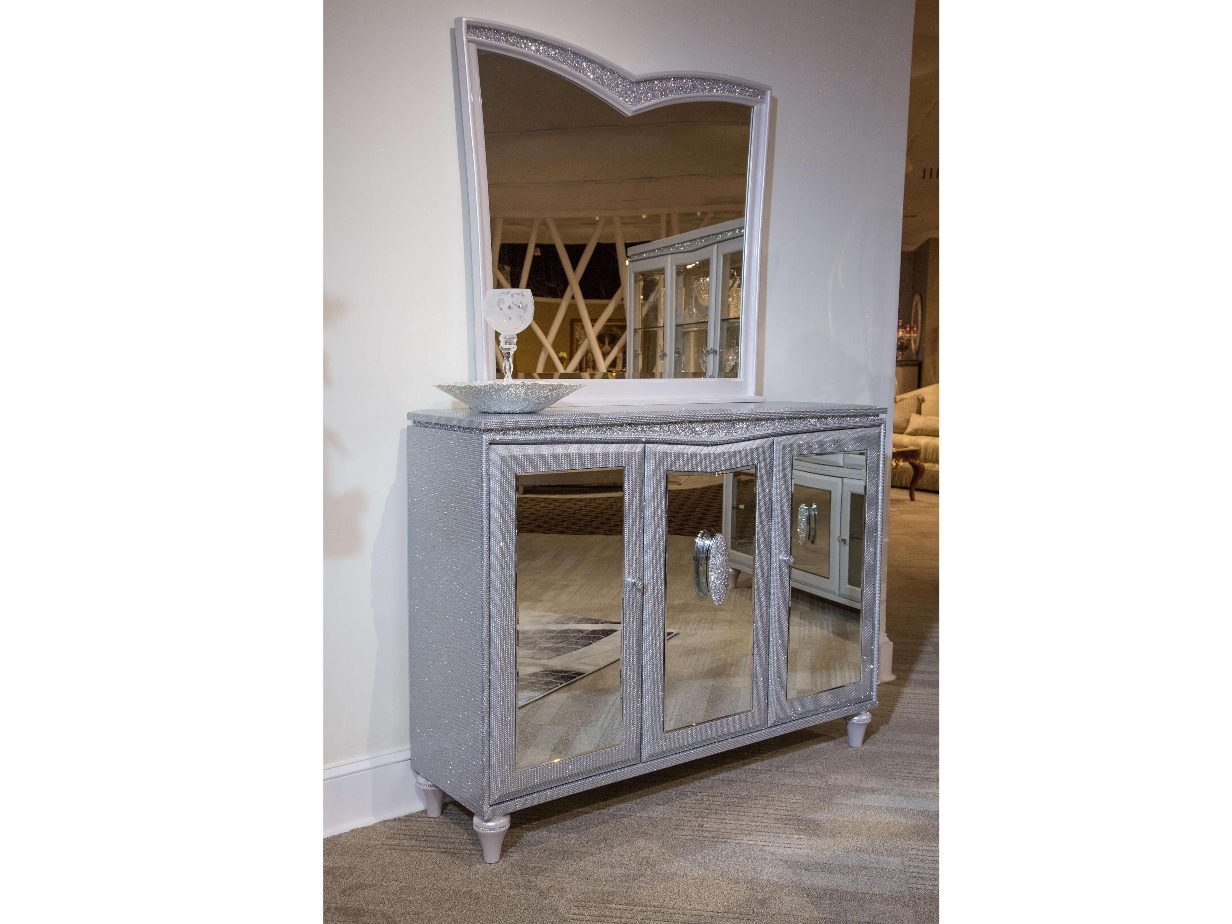 Dove Sideboard Shop For Affordable Home Furniture Decor