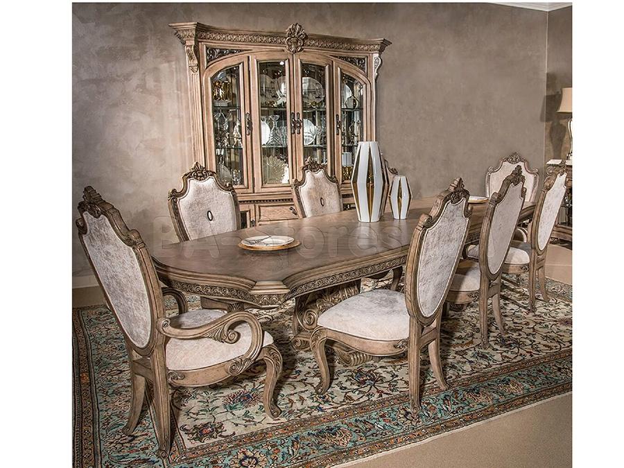 Heritage Dining Set Shop For Affordable Home Furniture Decor Magnificent Heritage Dining Room Furniture Decoration
