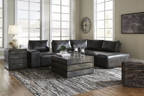 carpet for small bedroom cliffoney sectional shop for affordable home furniture 14706