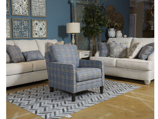 Traemore Accent Chair Shop For Affordable Home Furniture