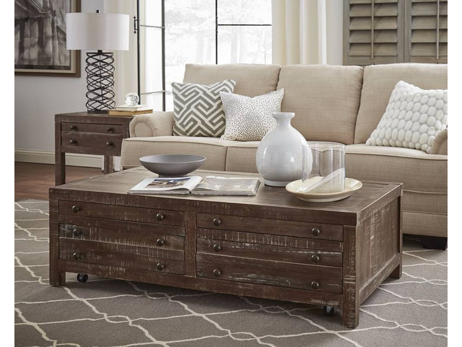 Townsend Coffee Table Shop For Affordable Home Furniture Decor Outdoors And More