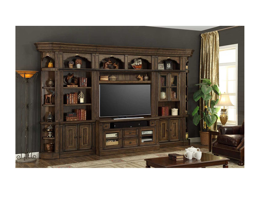 Aria Entertainment Wall Shop For Affordable Home