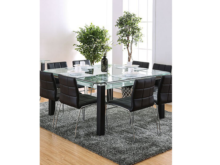 Batesland I Dining Set Shop For Affordable Home
