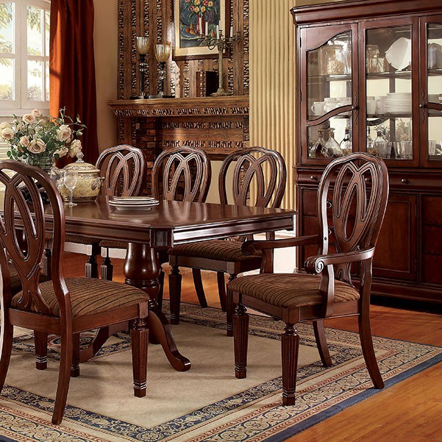 Harwinton dining table shop for affordable home for Affordable furniture tempe az
