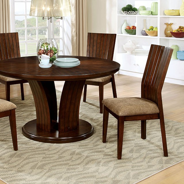 Dining table montreal montreal dining room table erik for Affordable furniture montreal