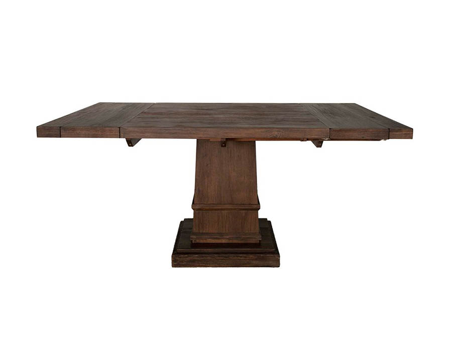 Hudson 44 Quot Square Dining Table Shop For Affordable Home