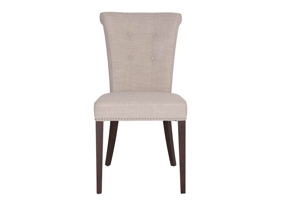 Villa 2pcs Luxe Dining Chair Shop For Affordable Home