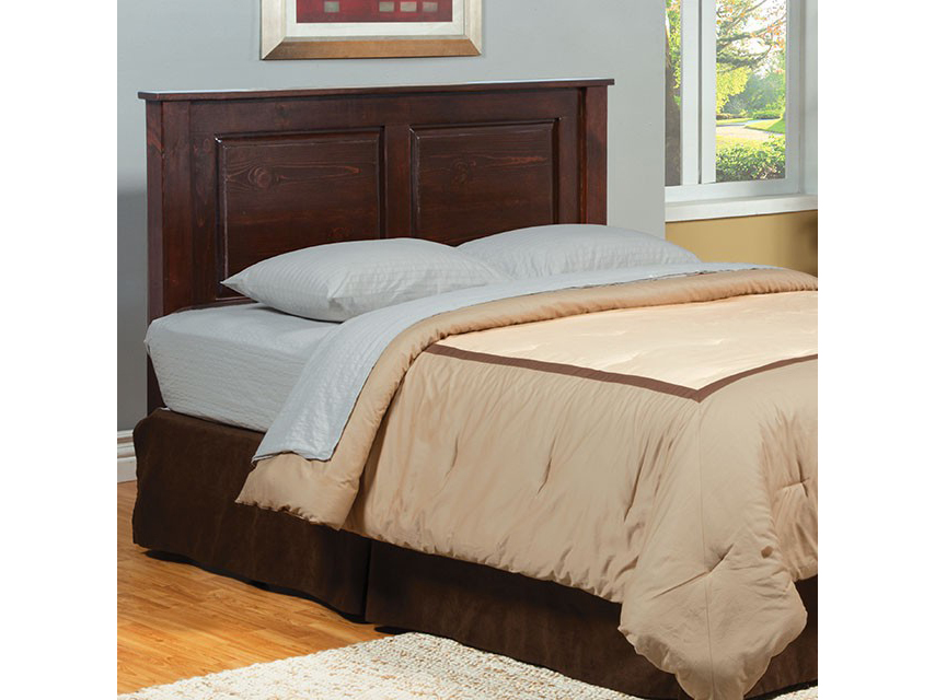 Buffalo Dark Cherry Queen Headboard Shop For Affordable