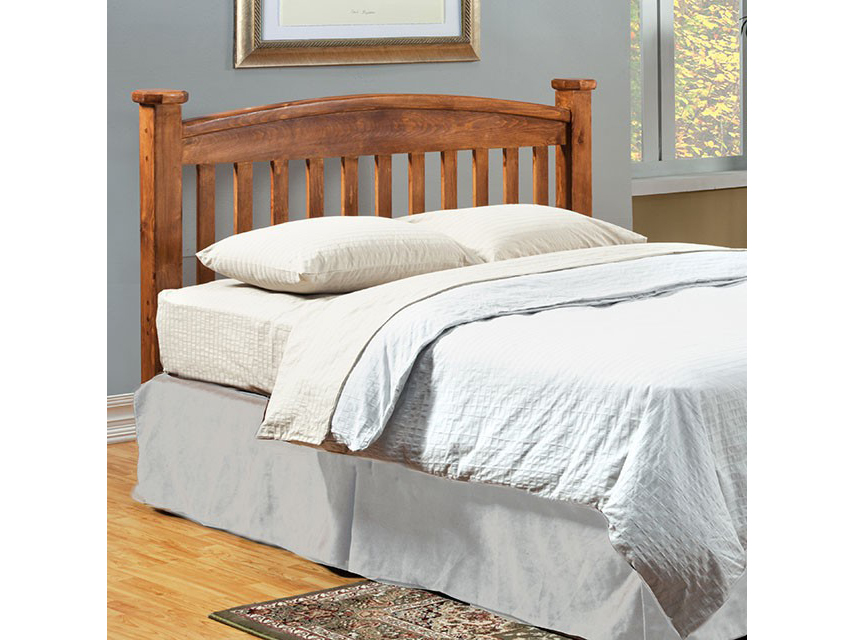 Buffalo Oak E King Headboard Shop For Affordable Home