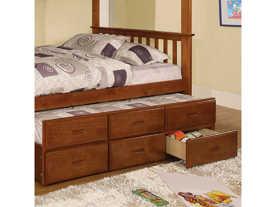 Bunky Business Bunk Beds