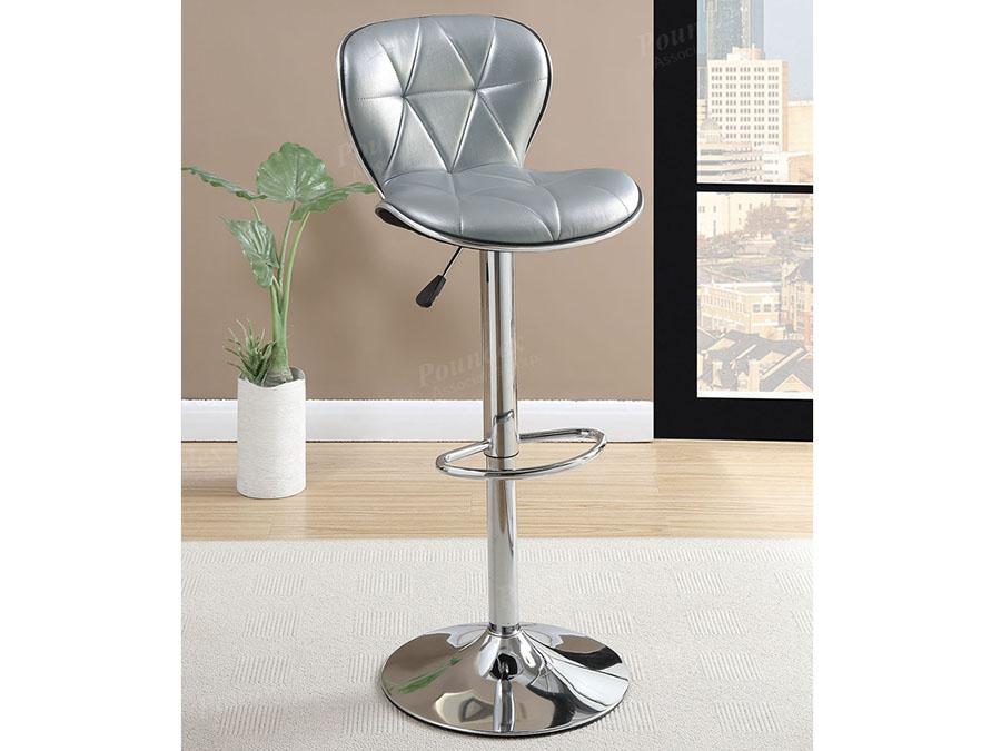 2pcs Bar Stool Shop For Affordable Home Furniture Decor