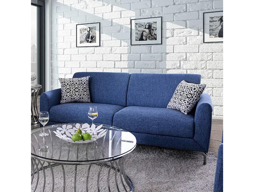 lauritz sofa set shop for affordable home furniture decor outdoors and more. Black Bedroom Furniture Sets. Home Design Ideas