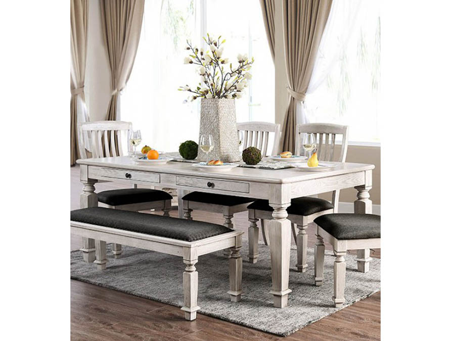 Georgia dining table shop for affordable home furniture