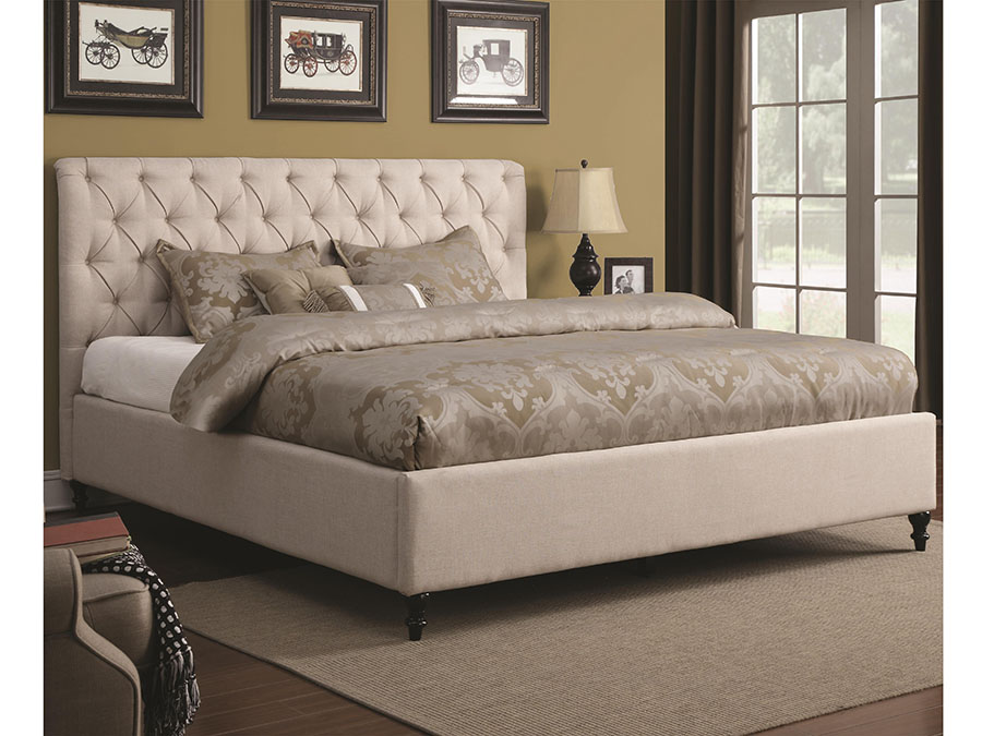 furnishing pleasurable courtesy king of and difference between guide sizes vs full eastern mattress comparison cal california splendid bed twin size queen