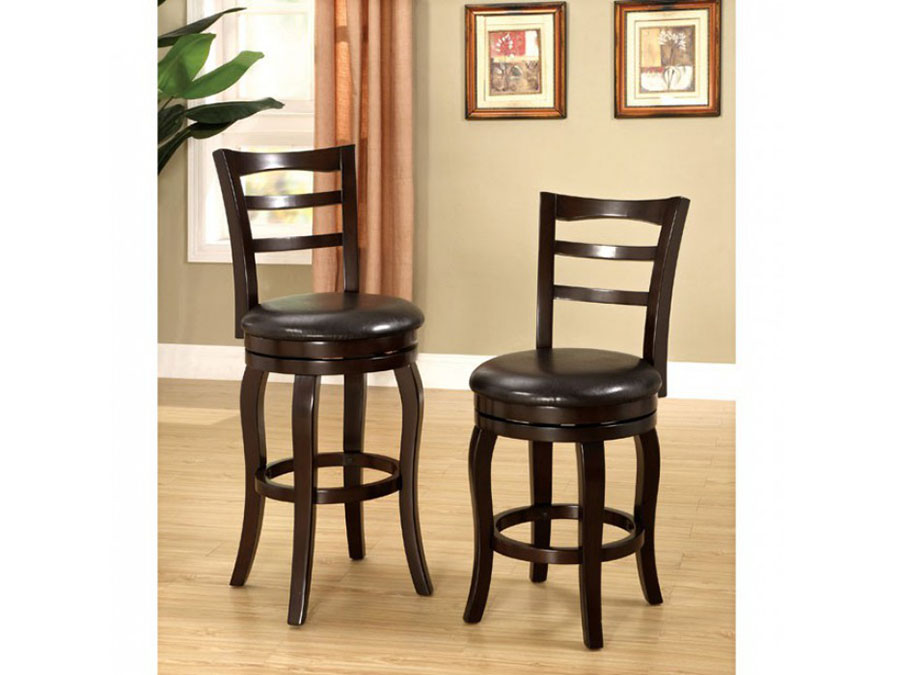 Southland 24 Quot H Bar Stool Shop For Affordable Home
