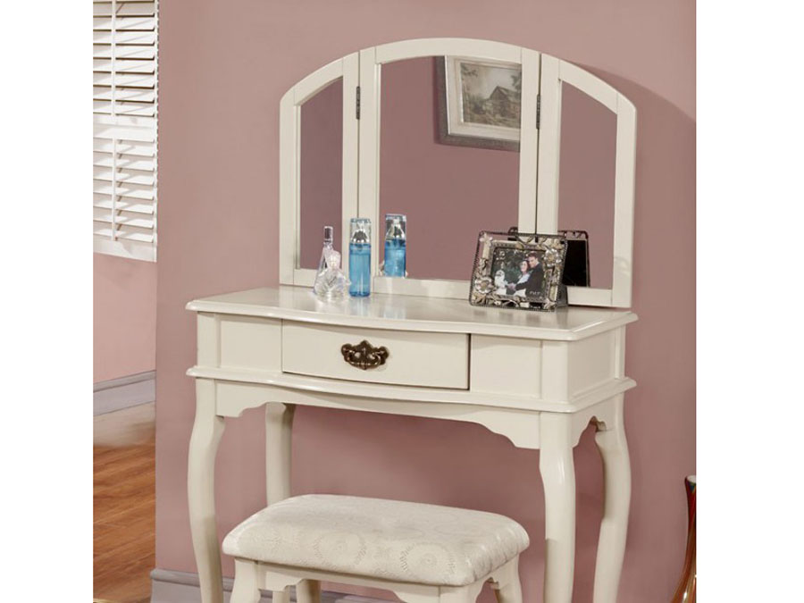Shop For Affordable Home Furniture, Decor, Outdoors And More