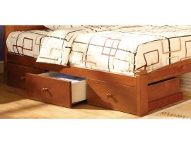Underbed Drawers