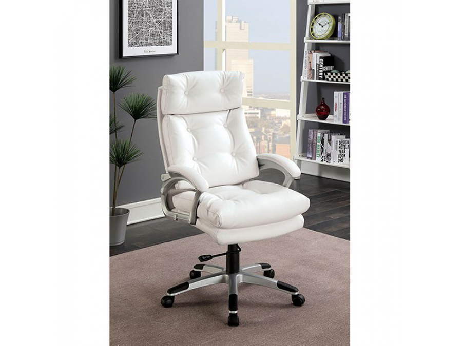 office chairs affordable home. Basalt Office Chair Chairs Affordable Home R