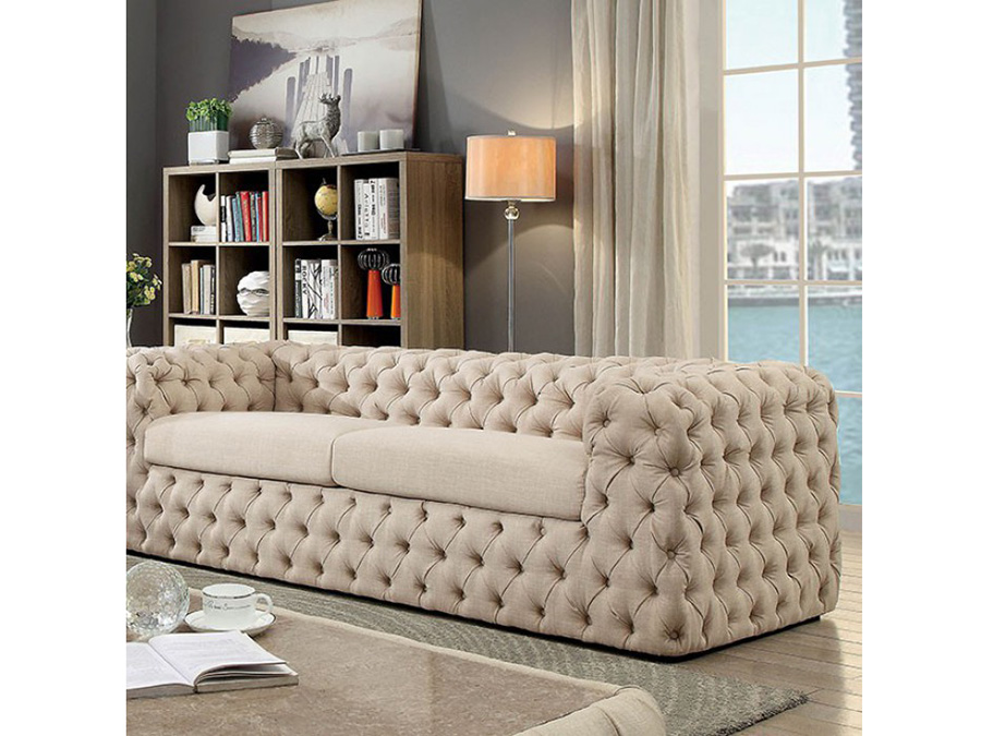 Gia Beige Sofa Shop For Affordable Home Furniture Decor Outdoors