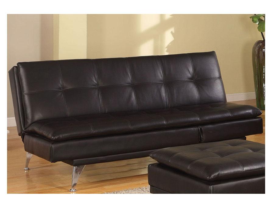 Frasier Black Sofa Bed Shop For Affordable Home Furniture Decor