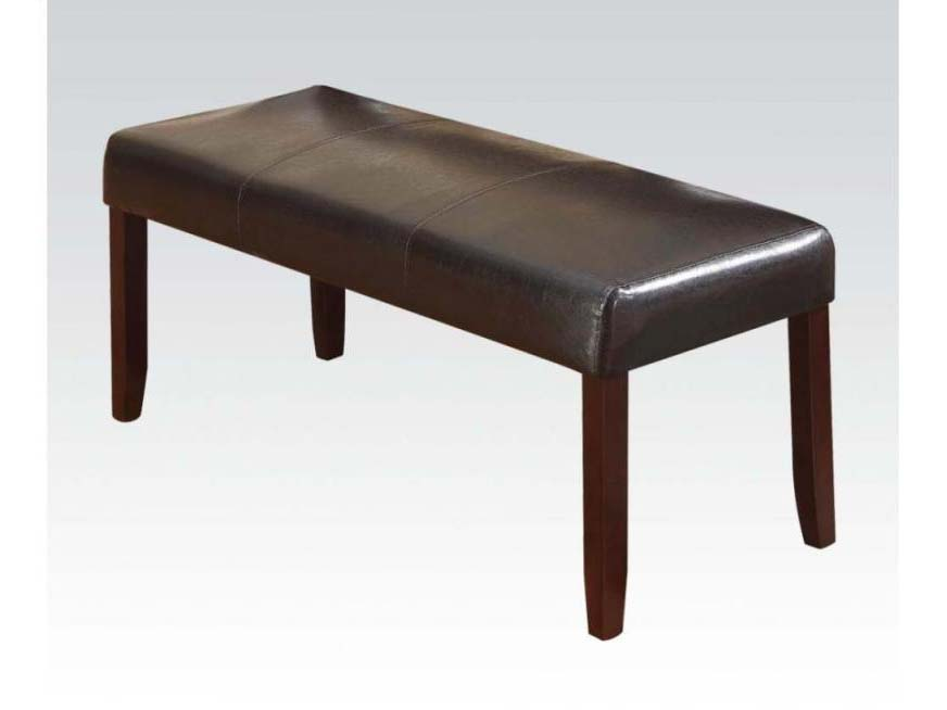 Muuduu Furniture